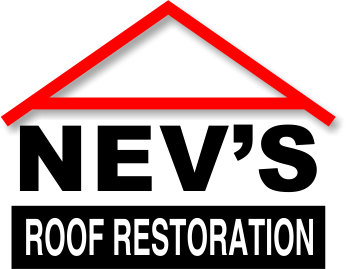 Nev S Roof Restoration Roof Repairs Restoration Services