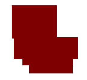 100% Guaranteed tile and metal roof restoration satifaction